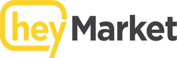 Heymarket Business Text Messaging Reviews