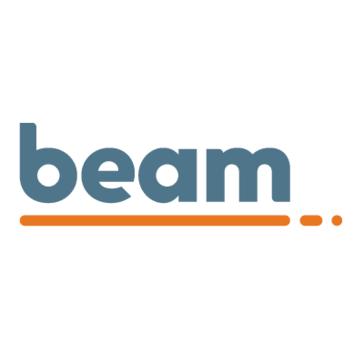 BEAM Brand Center