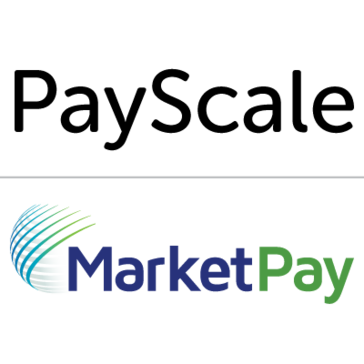 PayScale MarketPay Reviews