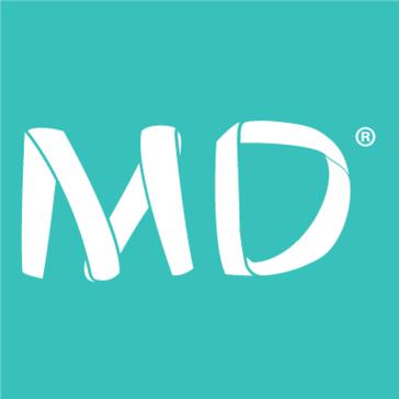 NueMD Reviews