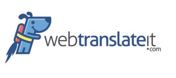 webtranslateit.com Reviews