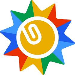 Kloudless Calendar API Reviews