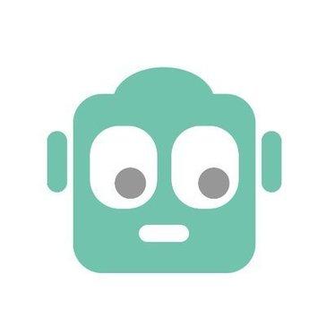 Meeting Bot