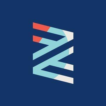 Zenefits Bot Reviews