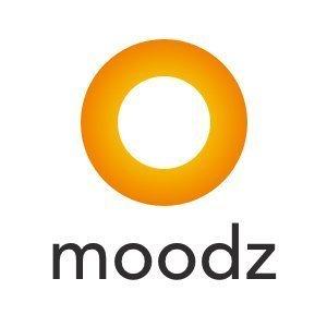 Moodz Reviews