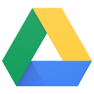 Google Drive Reviews