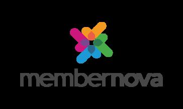 MemberNova Pricing
