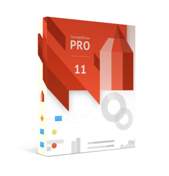 ConceptDraw PRO Reviews