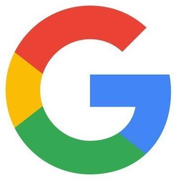 Google Sites Features
