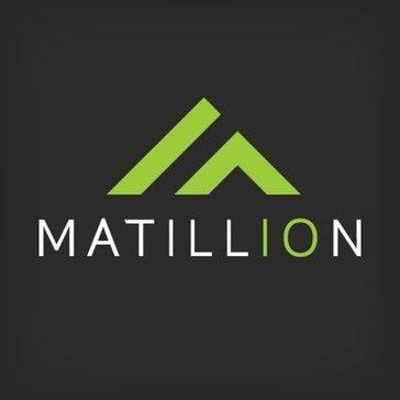 Matillion ETL