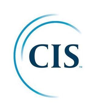 CIS Red Hat Enterprise Linux Reviews