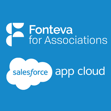 Fonteva for Associations Pricing
