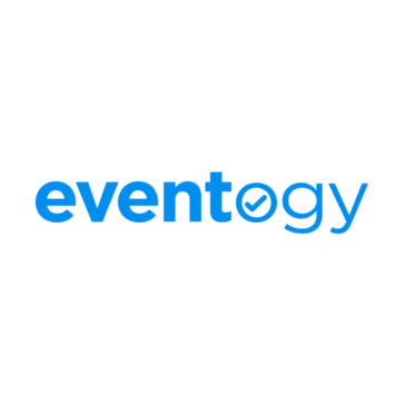 Eventogy Features