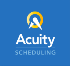 Acuity Scheduling Reviews