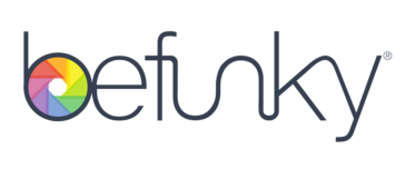 BeFunky Reviews