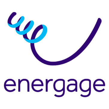 Energage Reviews
