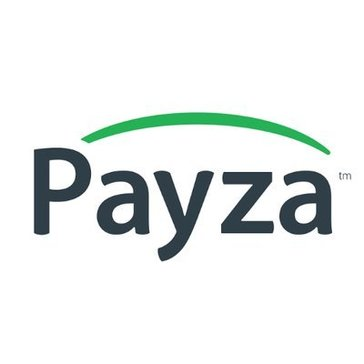 Payza Pricing