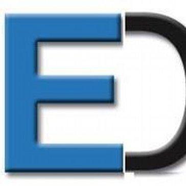 EthosData Reviews