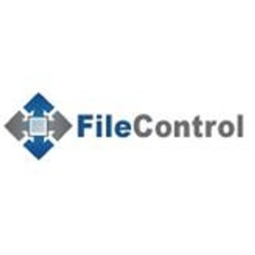 FileControl Reviews