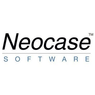 Neocase HR Power Reviews