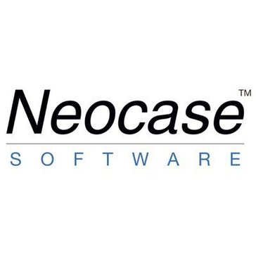 Neocase HR Power