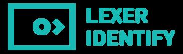 Lexer Identify Reviews