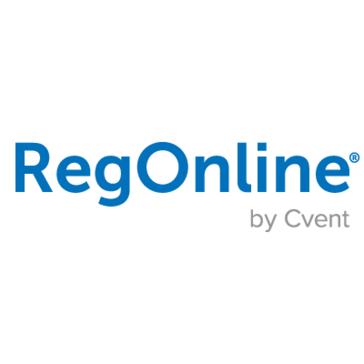RegOnline
