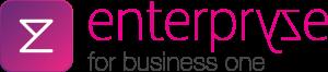 Enterpryze for Business One
