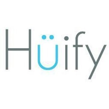 Huify Reviews