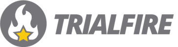 Trialfire Reviews