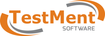 TestMent - Online Exam Software