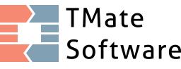 TMate SubGit Reviews