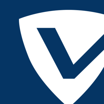 VIPRE for Business Reviews