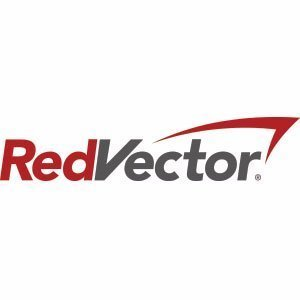 RedVector LMS Reviews