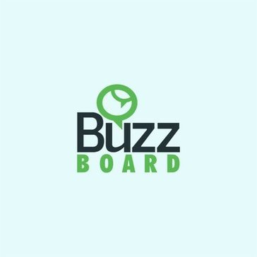 BuzzBoard Pricing