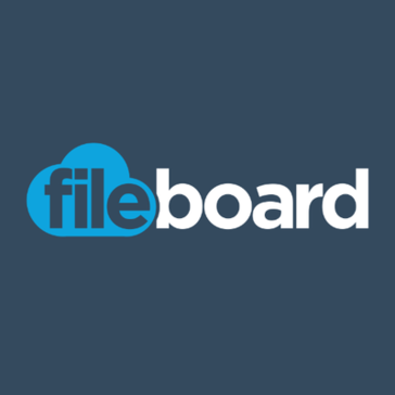 Fileboard Reviews