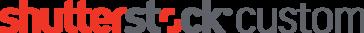 Shutterstock Custom
