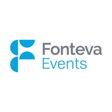 Fonteva Events Reviews