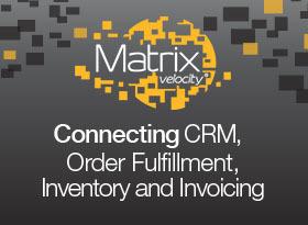 Matrix Velocity Reviews