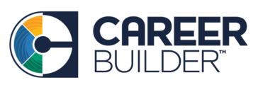 CareerBuilder Applicant Tracking