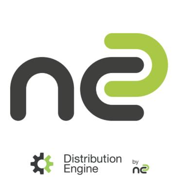 Distribution Engine