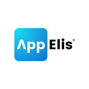 AppElis Mobile App Development Platform