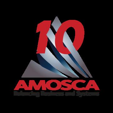 AMOSCA Reviews