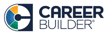 CareerBuilder Job Board