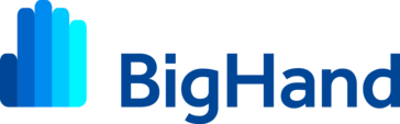 BigHand Speech Recognition