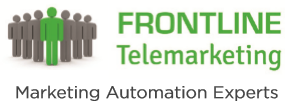 Marketing Automation Software - Frontline Telemarketing