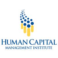 Human Capital Management Institute