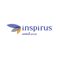 Inspirus Reviews