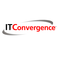 IT Convergence Reviews