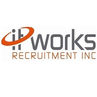 IT WORKS Recruitment Inc.